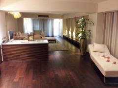 堂島ホテル10