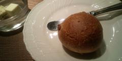 グランシャン:パン