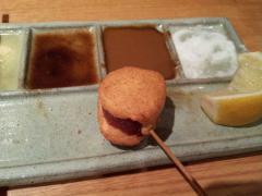 masuda:料理13