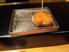 masuda:料理⑥