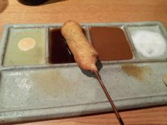 masuda:料理⑨