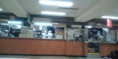 萬栄2 店内2