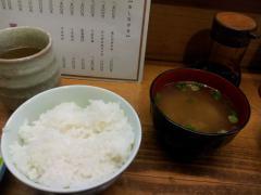 竹原:料理③