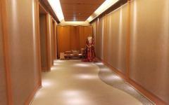 ホテル阪神 (1)