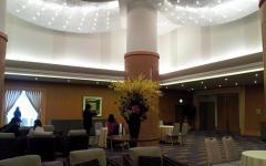 ホテル阪神 (5)
