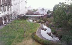 ホテルオークラ神戸 (5)