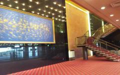ホテルオークラ神戸 (2)