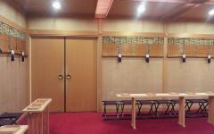 ホテルオークラ神戸 (7)