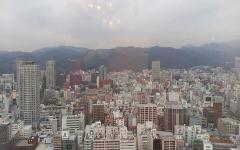 ホテルオークラ神戸 (17)