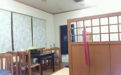 藤吉 (2)