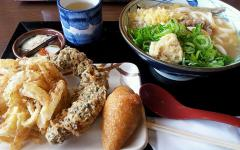 丸亀製麺平群201302 (4)