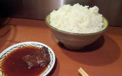 若葉屋20130227 (8)