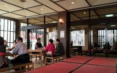 中山寺 珈琲 201303 (2)