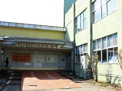 センター1