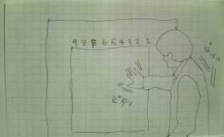cho_zukai1.jpg