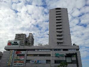 fc2blog_20121003083914f2e.jpg