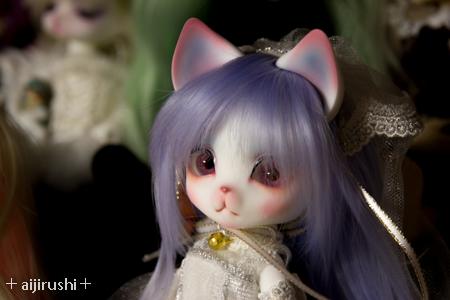 _MG_4181.jpg