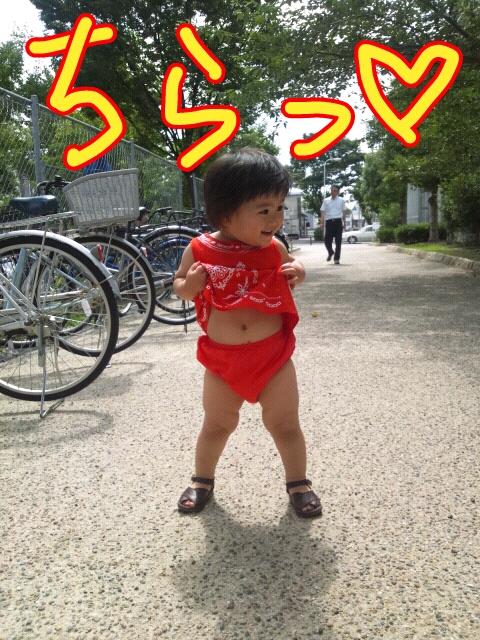 fc2blog_201207081659057c0.jpg