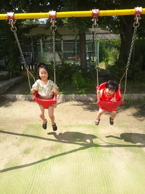 fc2blog_20120708170425de3.jpg
