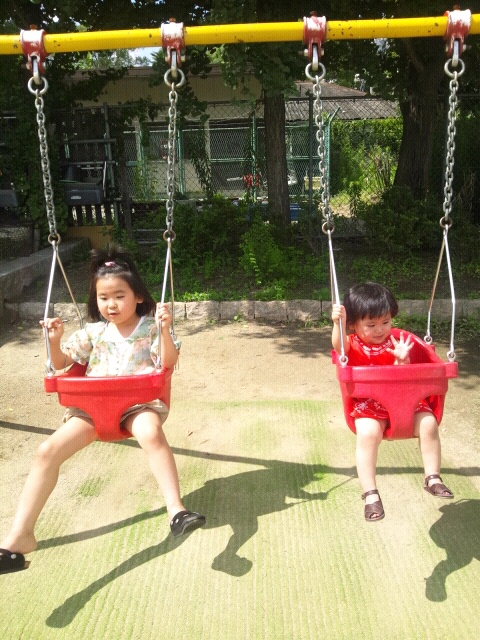 fc2blog_20120708170449d5b.jpg