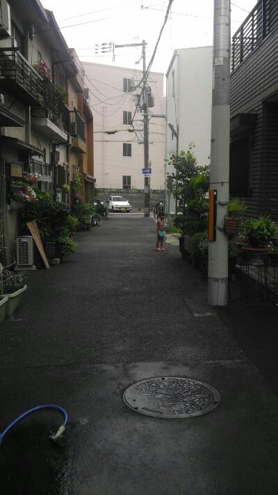 fc2blog_20120815001956ffa.jpg
