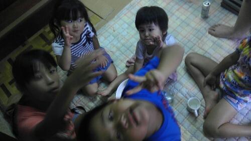 fc2blog_20120815002435dca.jpg