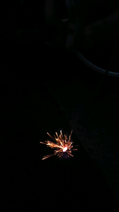fc2blog_20120815003320950.jpg