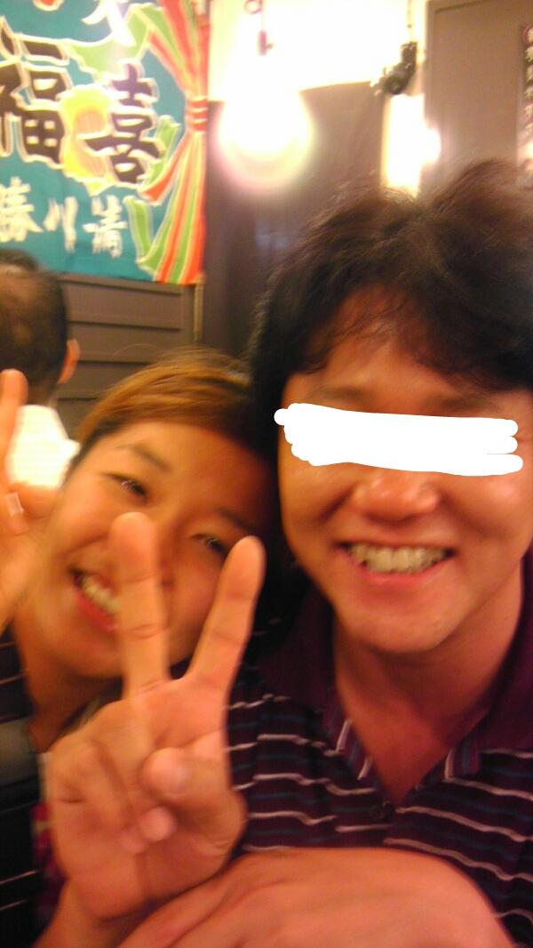 fc2blog_20120830235123184.jpg