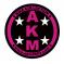 akm2003.com