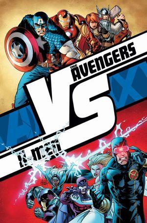comics_avengers_vs_xmen_versus.jpg