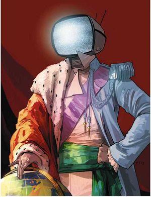 image-comics-saga-5.jpeg