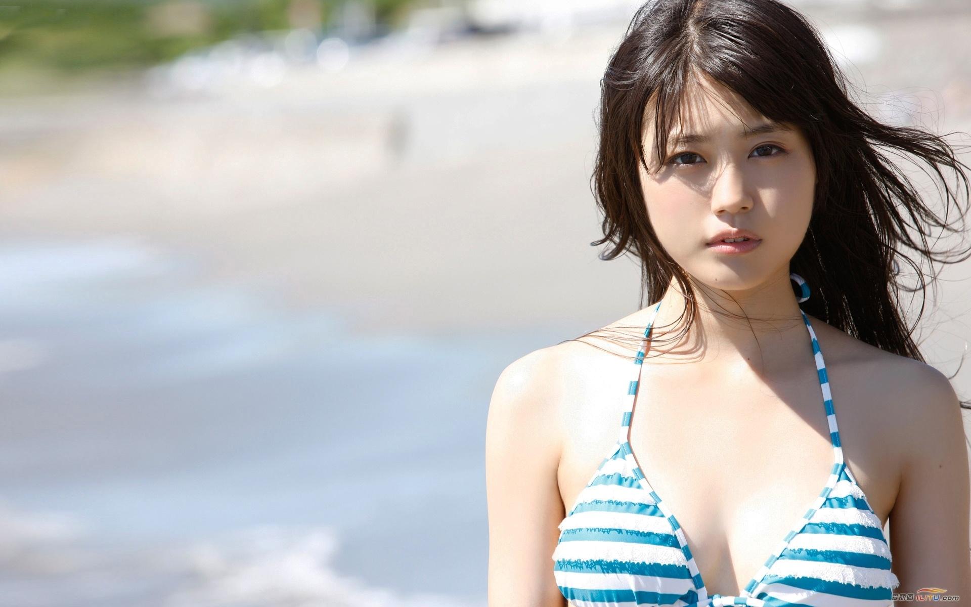 kasumi-arimura-kabegami7.jpg