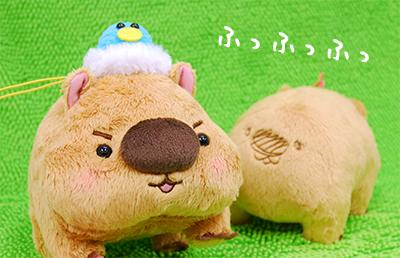 20121012_004.jpg