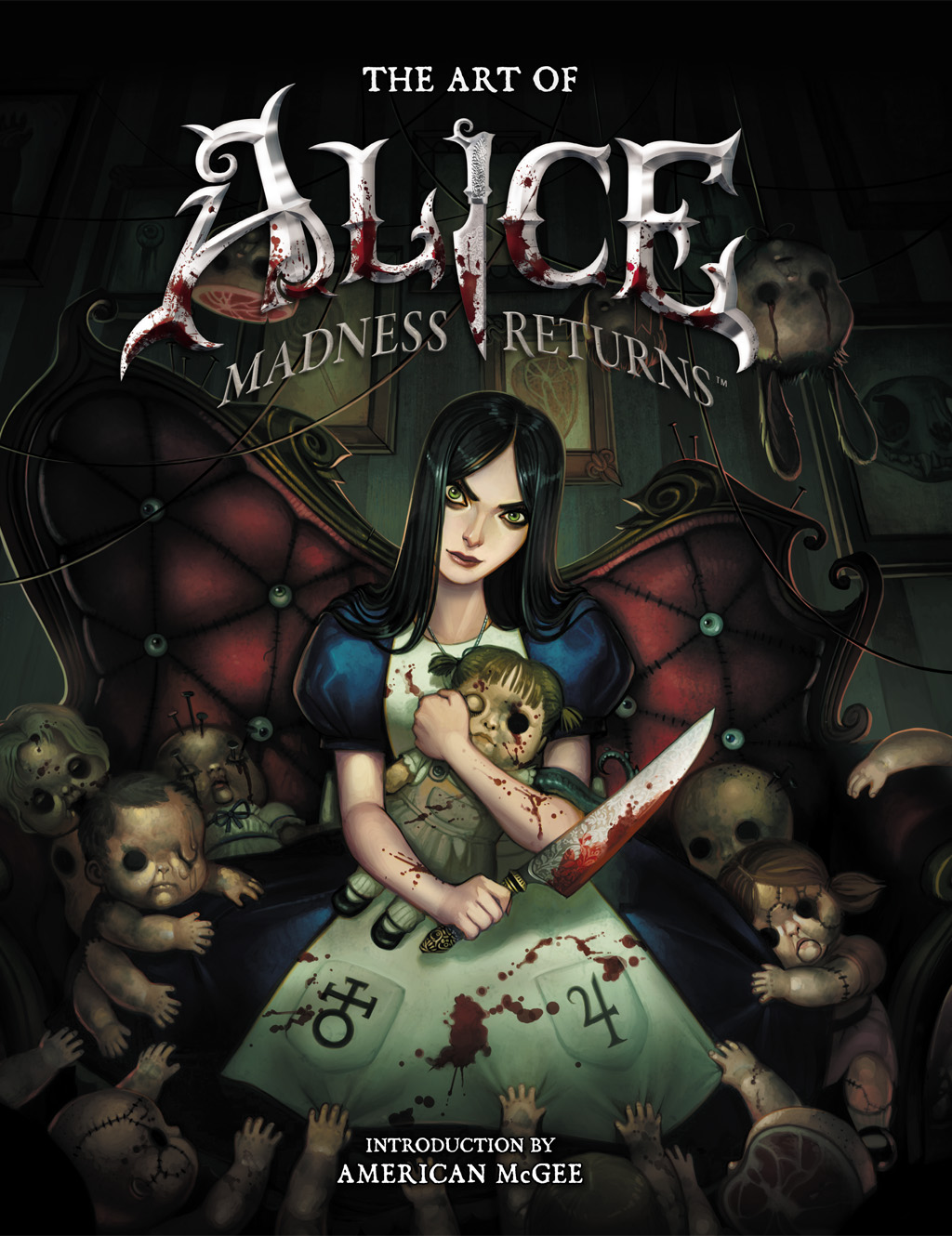 The_Art_of_Alice_Madness_Returns_000_cover.jpg
