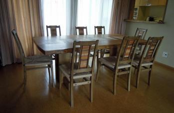 table_0001.jpg