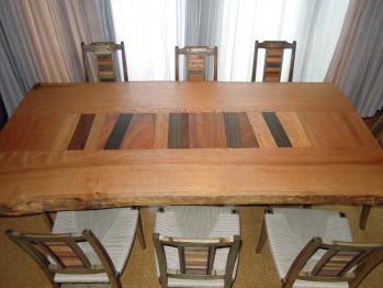 table_0002.jpg