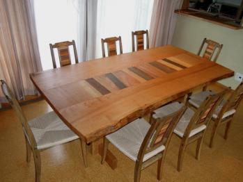 table_0003.jpg