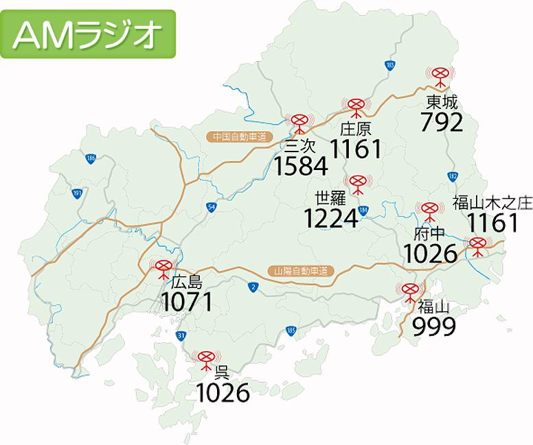 map_amRadio.jpg