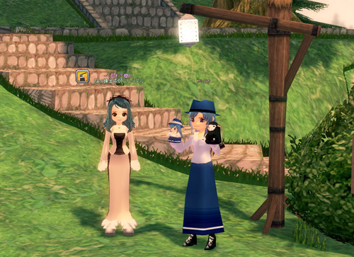 mabinogi_2012_07_20_004_b.jpg