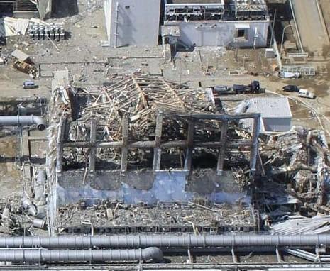 aerial1jpg.jpg