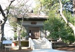 photo_koubouyama-syakadou.jpg
