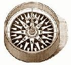 compass mariners