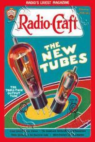 a Tube