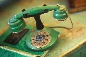 626294_Vintage-Phone-I.jpg