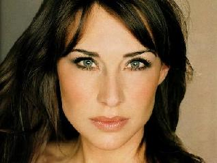 Claire-Forlani_20121029185441.jpg