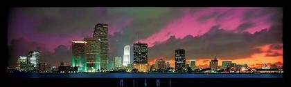 Miami-Sunset-with-Cool-Clouds.jpg