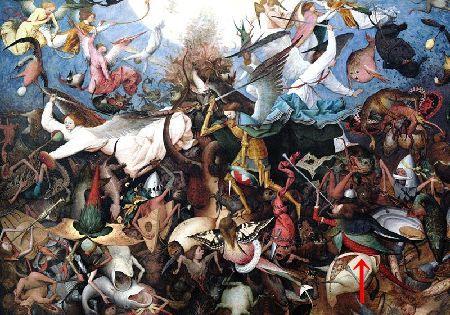 Pieter_Bruegel_I-Fall_of_rebel_Angels_20120602143632.jpg