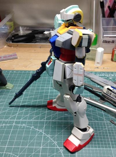 gmsniper2_006.jpg