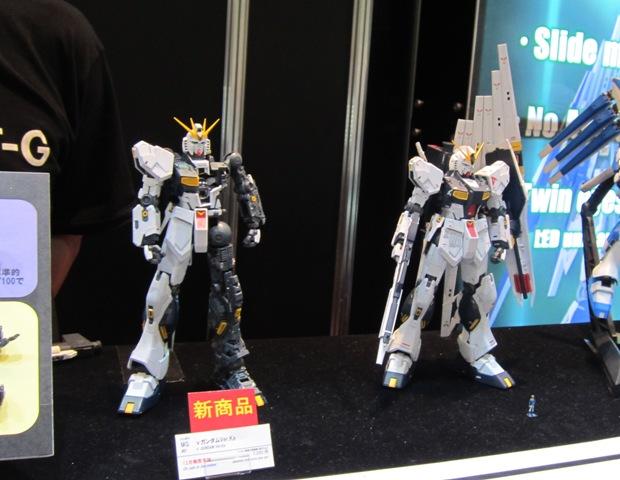 tokyo_hobby_show_003.jpg