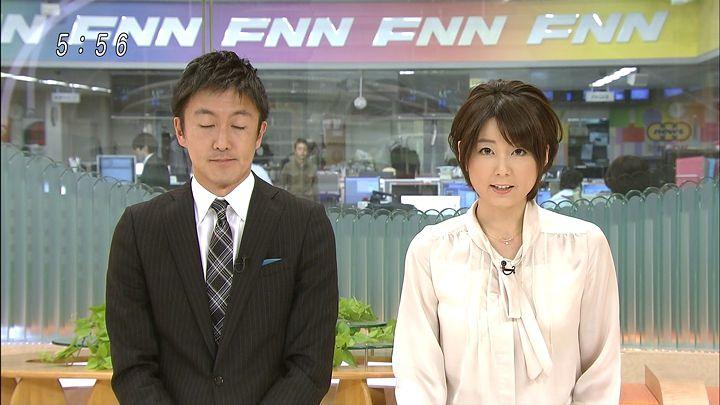 akimoto20121229_08.jpg